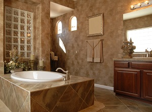 Jacksonville Remodeling Contractor How To Bring Luxury Into Your Bathroom  Remodeling