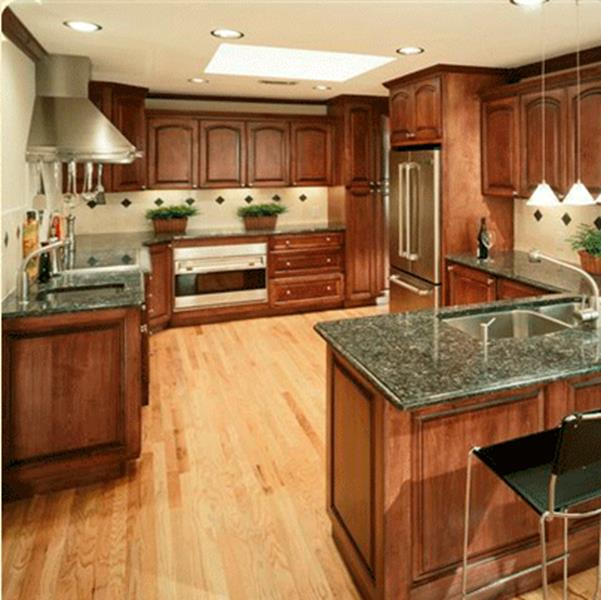 Wonderful Kitchen Cabinets In Jacksonville Fl #4: Jacksonville Kitchen Cabinets