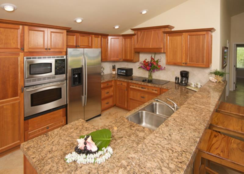 kitchen design jacksonville fl. Jacksonville Kitchen Countertops  Design in FL