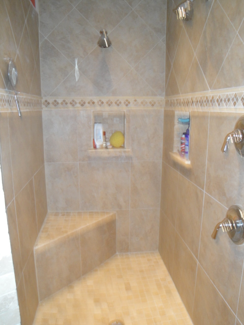 Bathroom Fixtures Jacksonville residential remodeling jacksonville - remodeler, home improvement